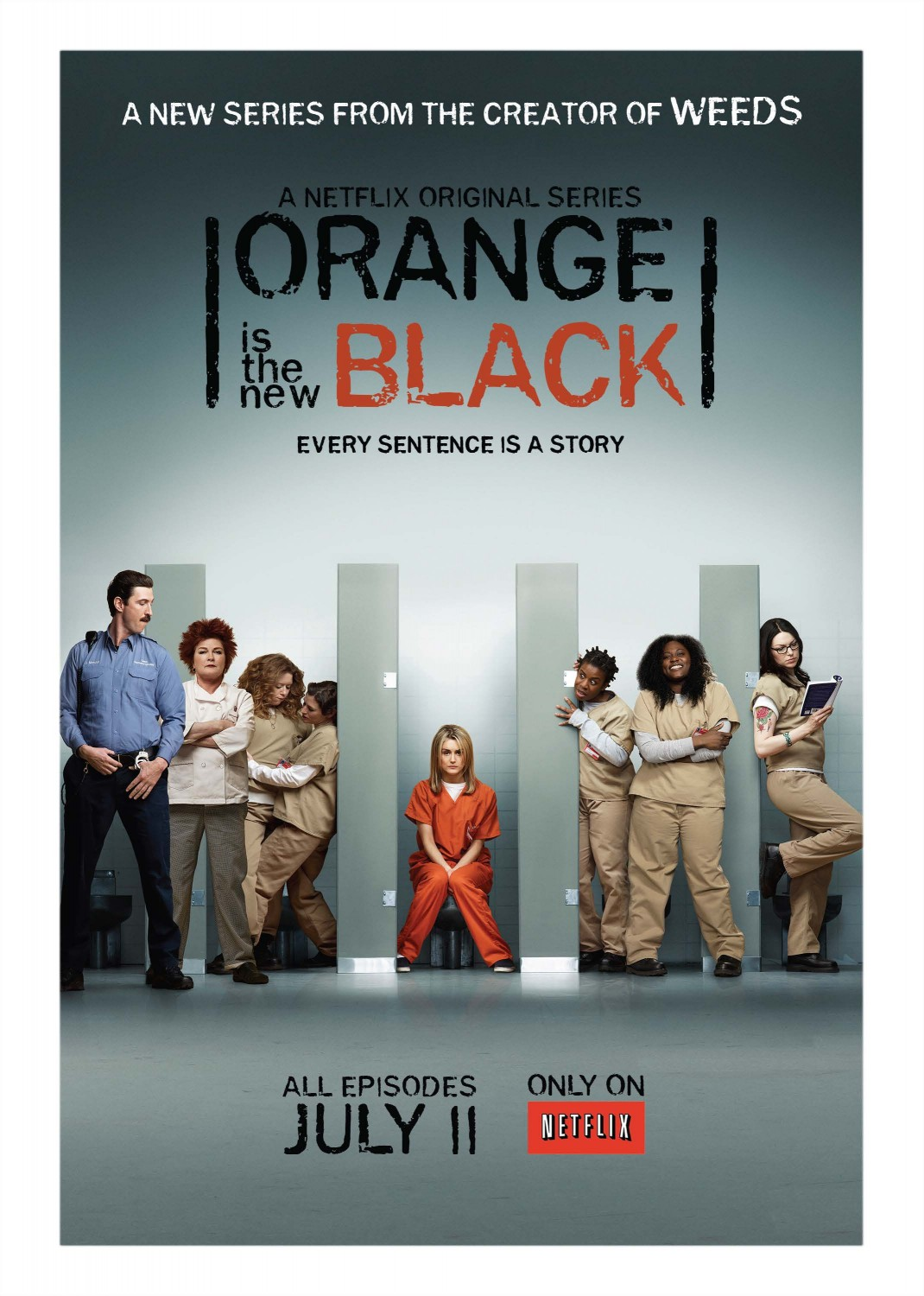 Orange-is-the-New-Black-poster.jpg