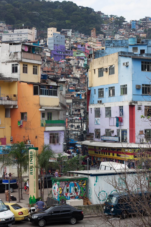 Rio de Janeiro, Rocinha, favela, travel photography, Brazil, Brasil
