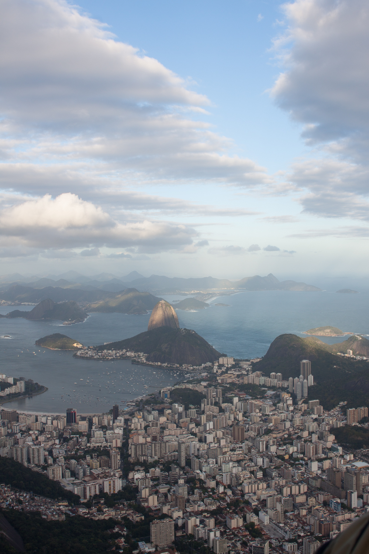 brittanywages_brazil_0182.jpg