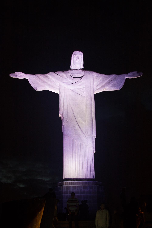 brittanywages_brazil_0269.jpg