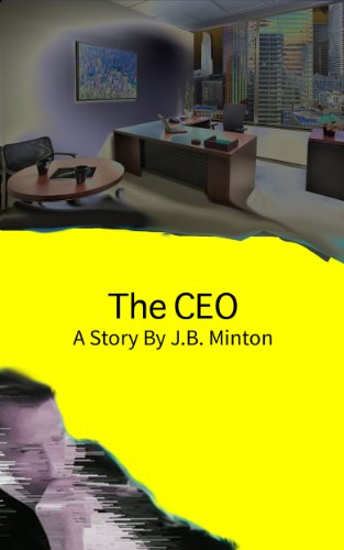 theceocover.jpg