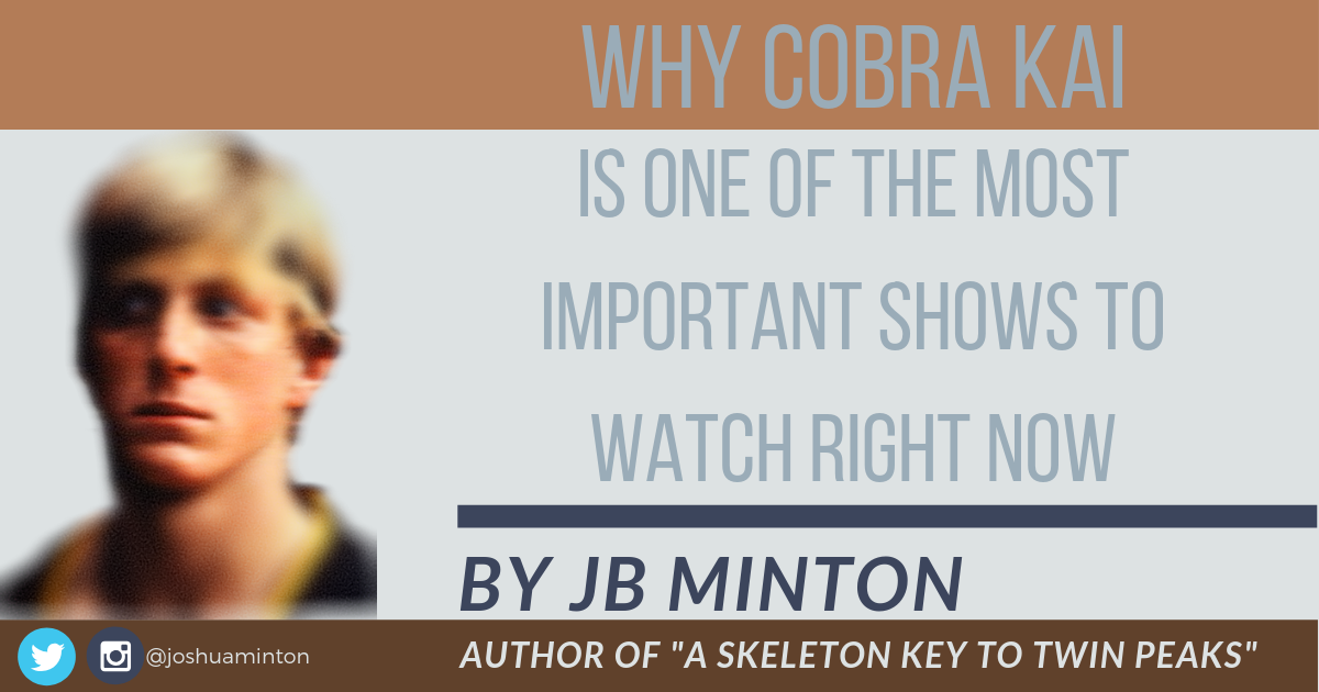 Cobra Kai Article Header.png