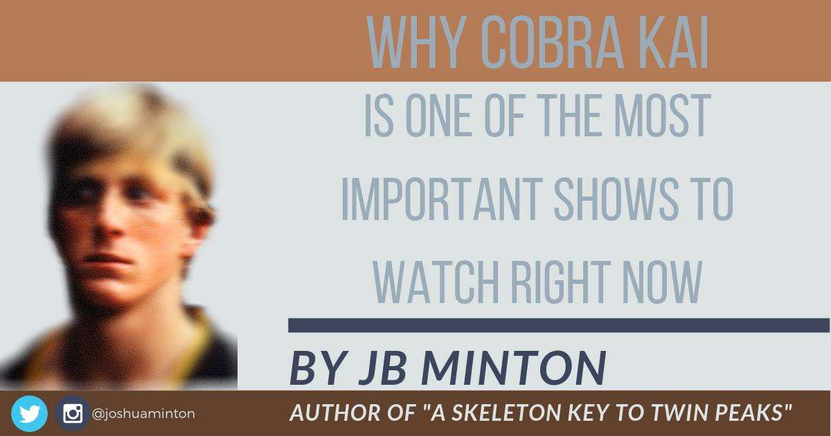 Cobra Kai Article Header.png