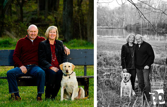 jenkinsfamily-20111203-blog1.jpg