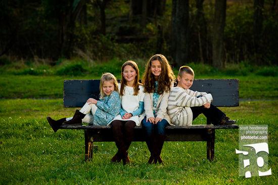 jenkinsfamily-20111203-106.jpg