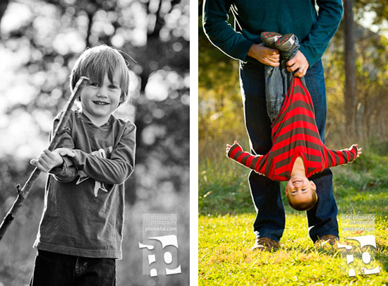 parkerfamily-20111204-collage1.jpg