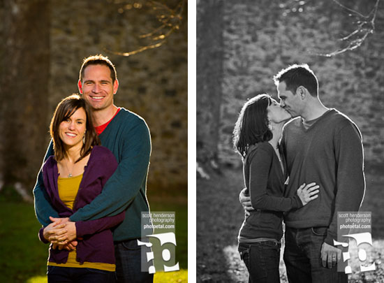 parkerfamily-20111204-collage2.jpg