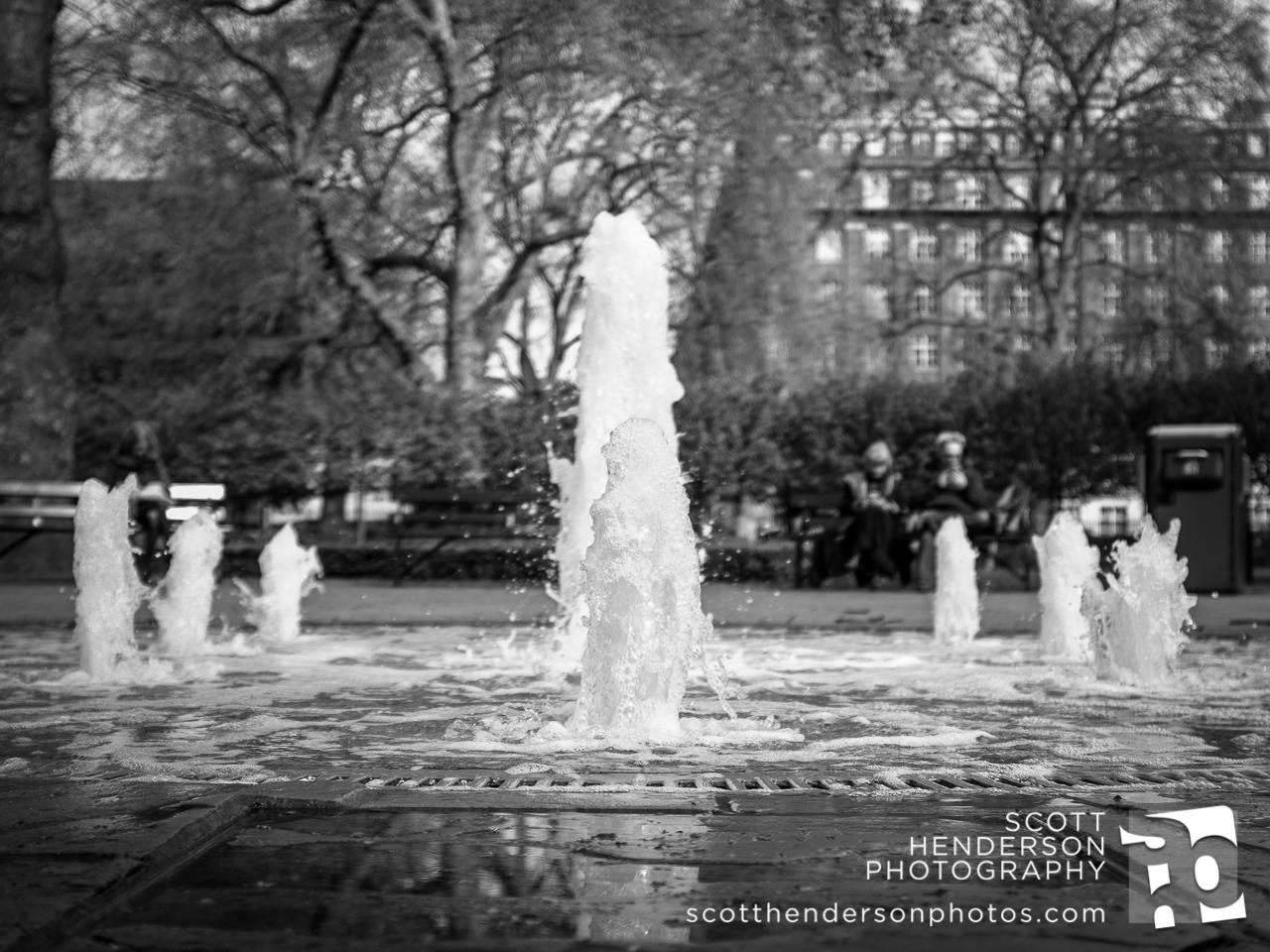 london201305-002.jpg