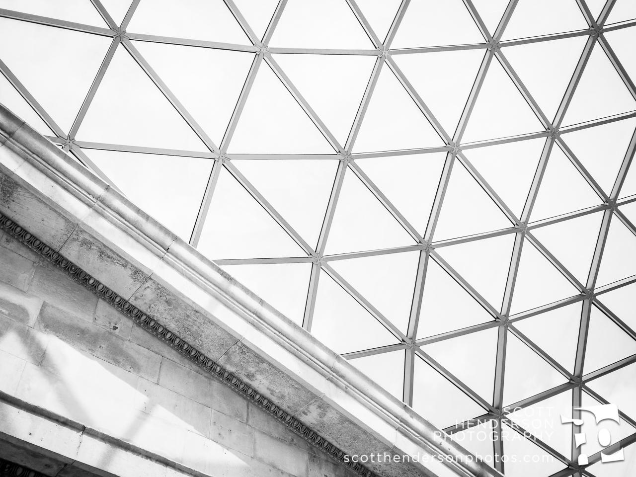 london201305-008.jpg