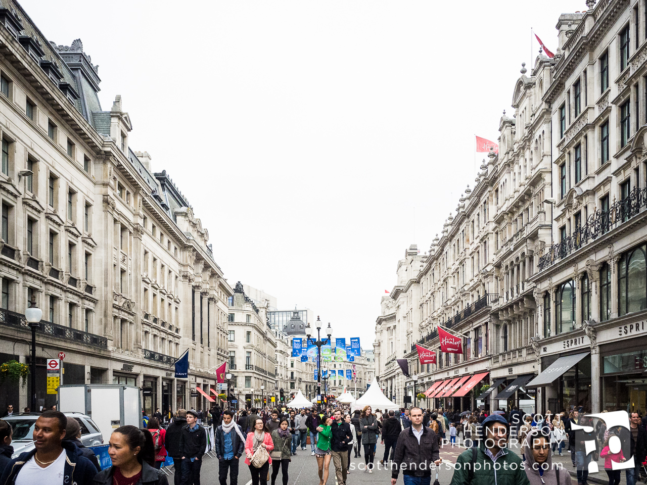 london201305-014.jpg