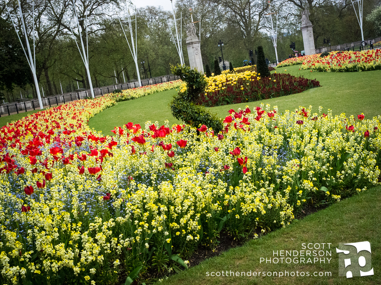 london201305-017.jpg