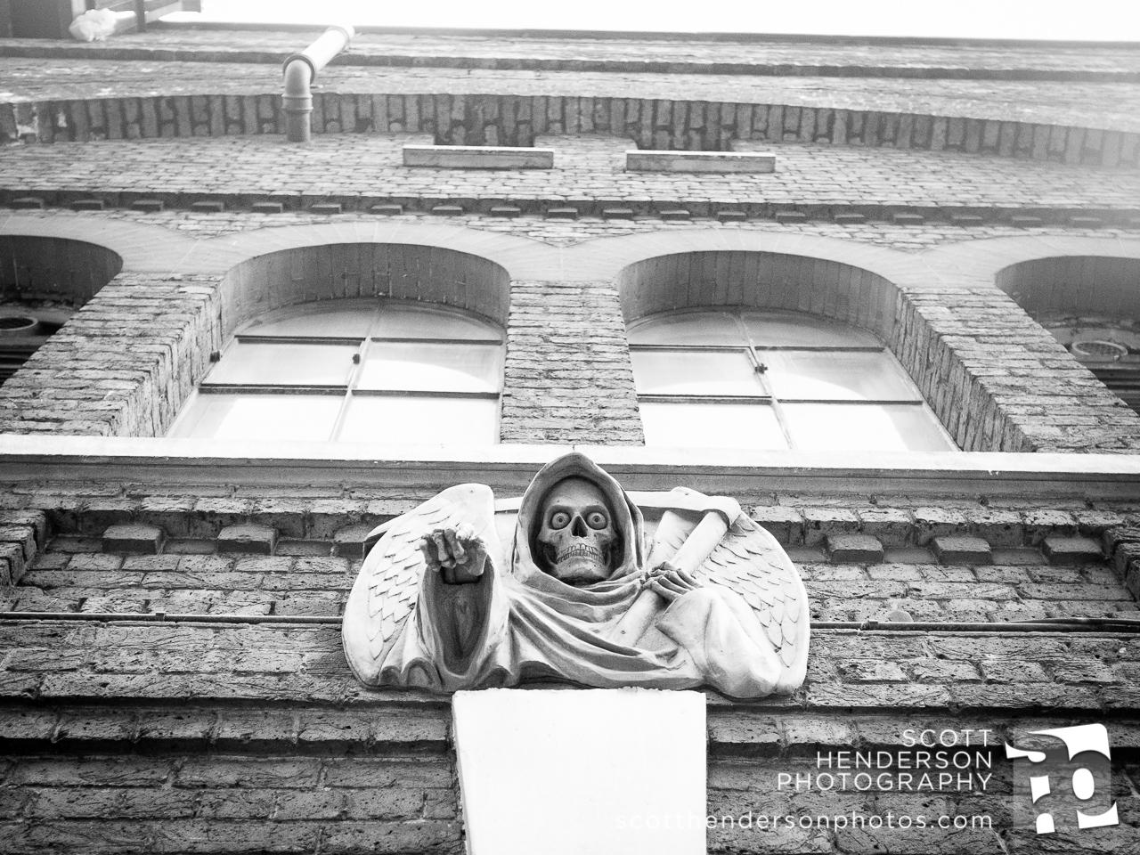 london201305-021.jpg