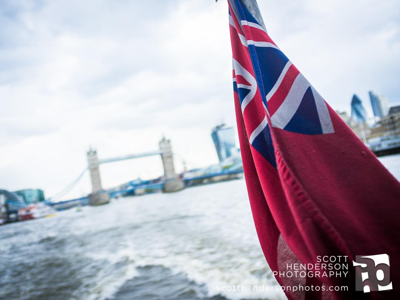 london201305-027.jpg