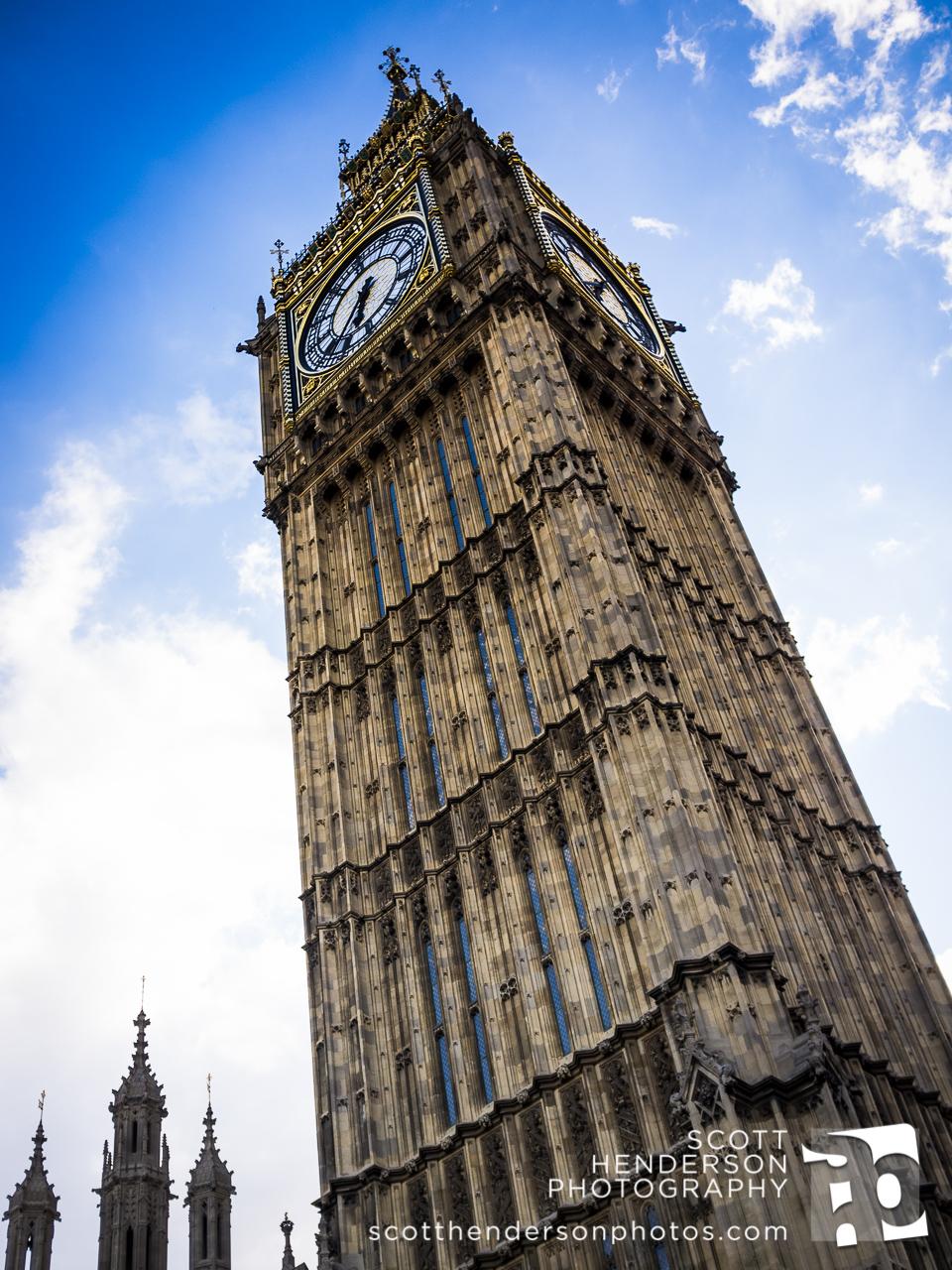 london201305-028.jpg