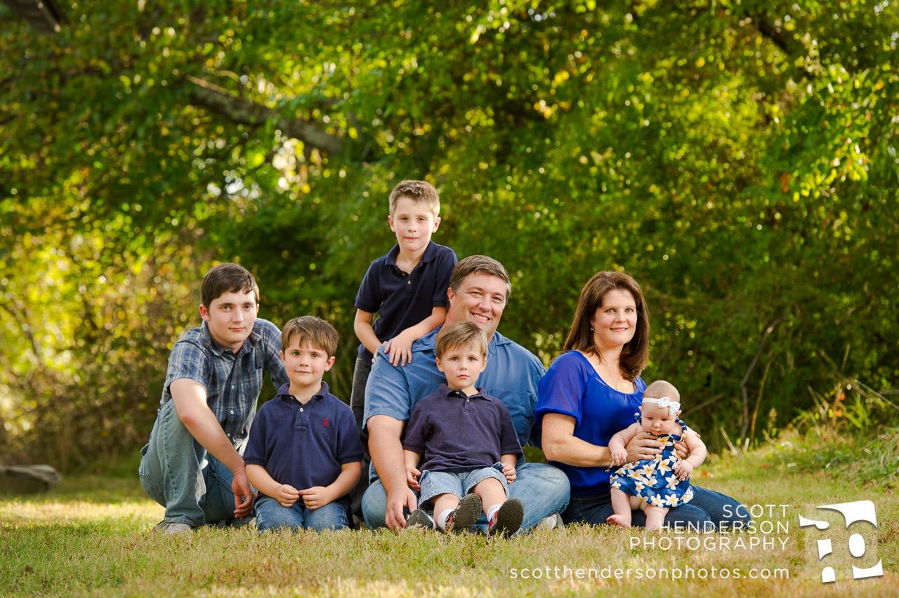 blackstatonfamilyblogupdate-002.jpg