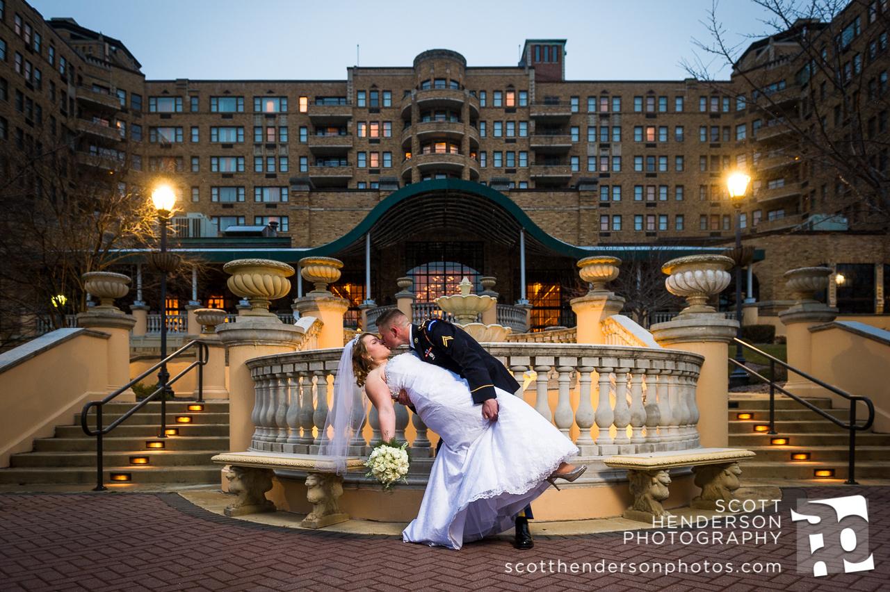 yearinreview-wedding-001.jpg