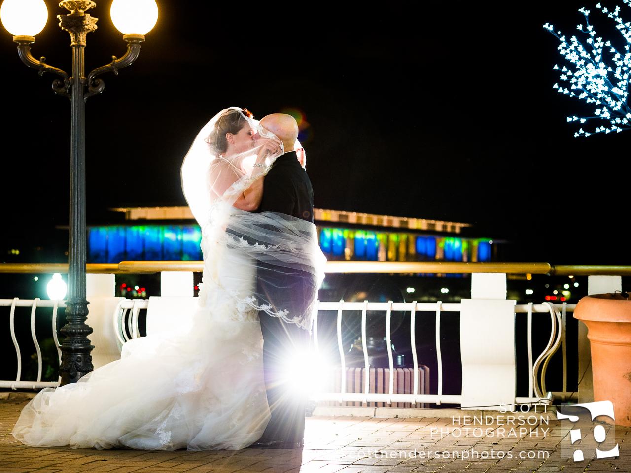 yearinreview-wedding-003.jpg