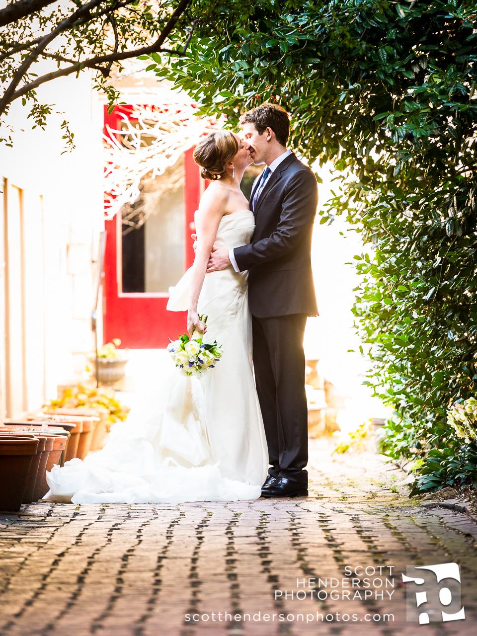 yearinreview-wedding-004.jpg