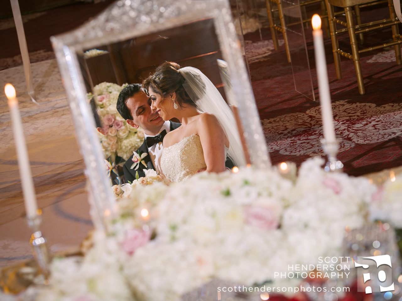 yearinreview-wedding-009.jpg