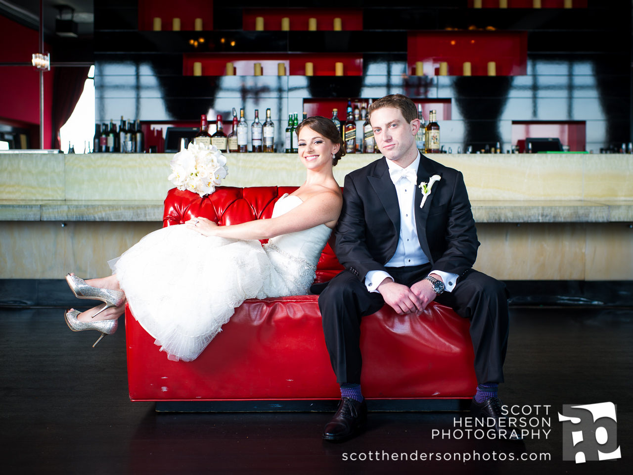 yearinreview-wedding-011.jpg