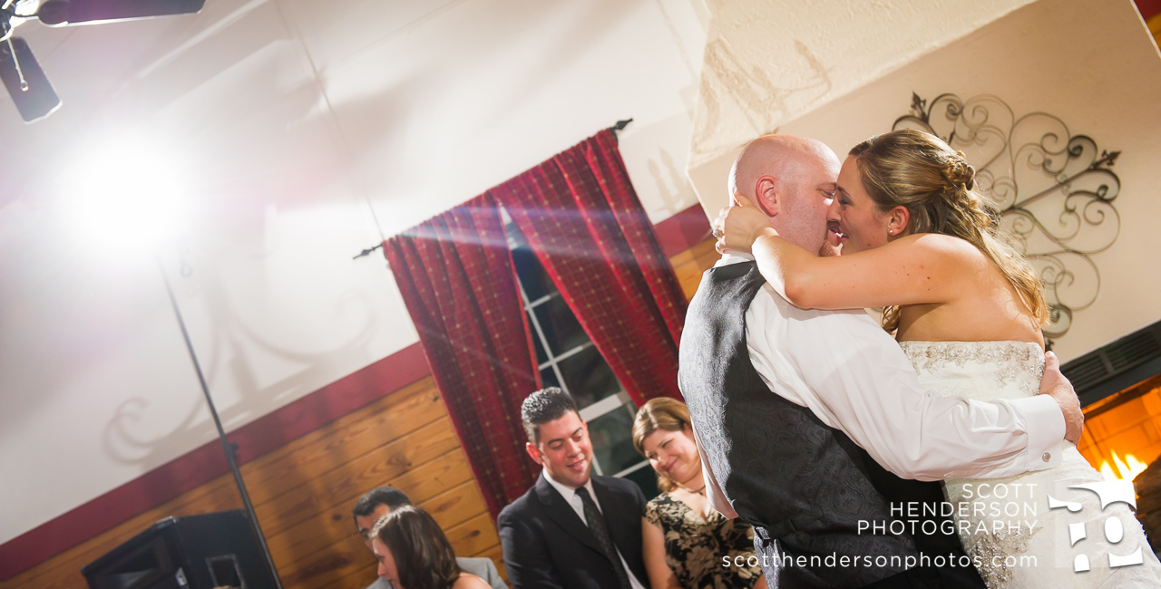 yearinreview-wedding-016.jpg
