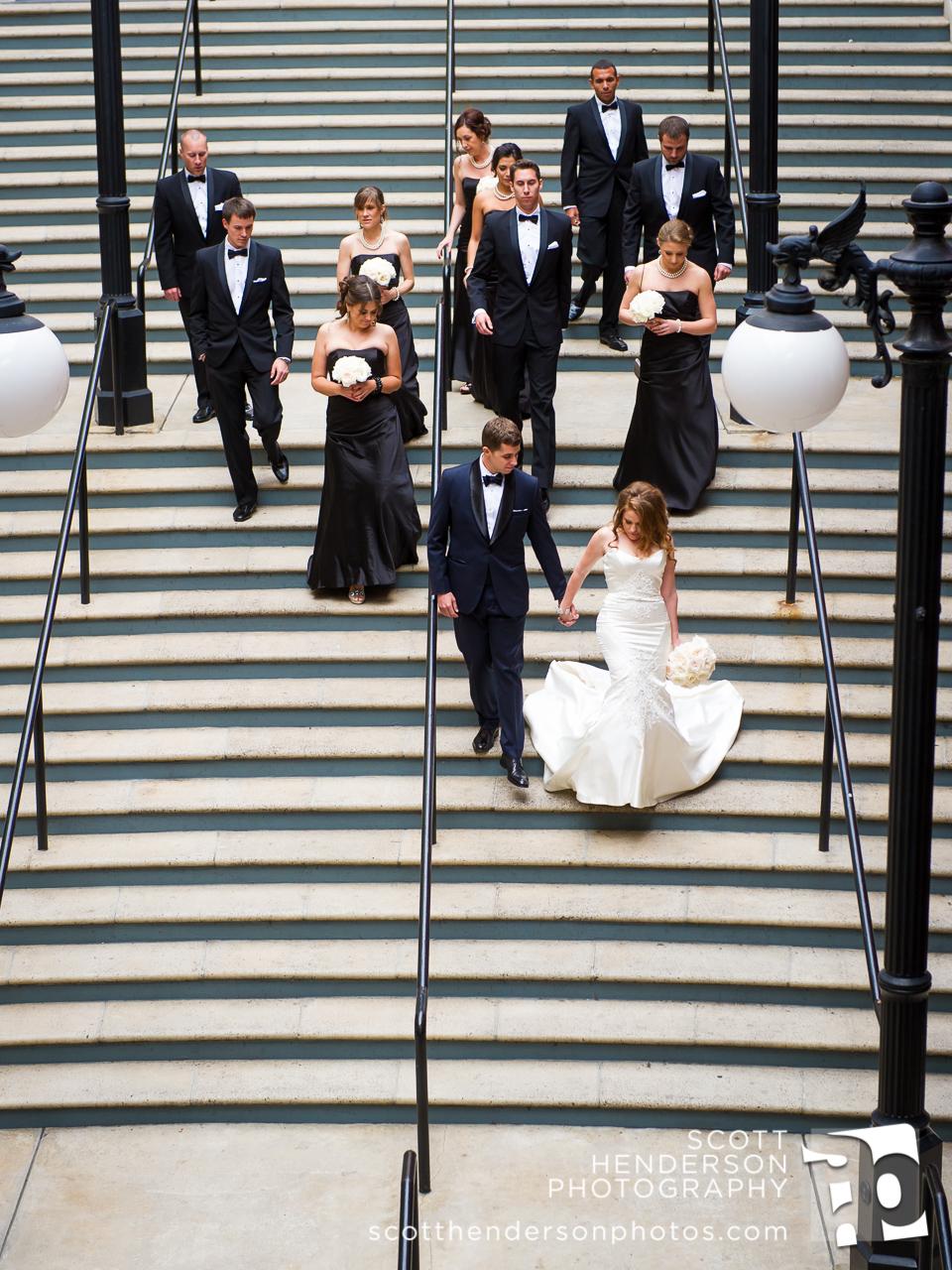 yearinreview-wedding-017.jpg