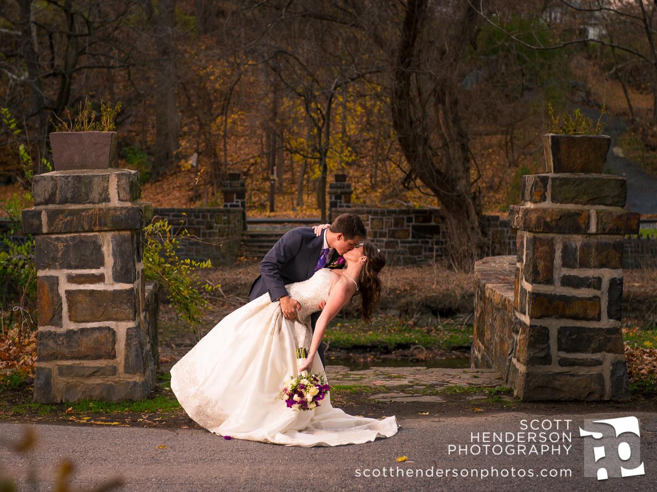yearinreview-wedding-019.jpg