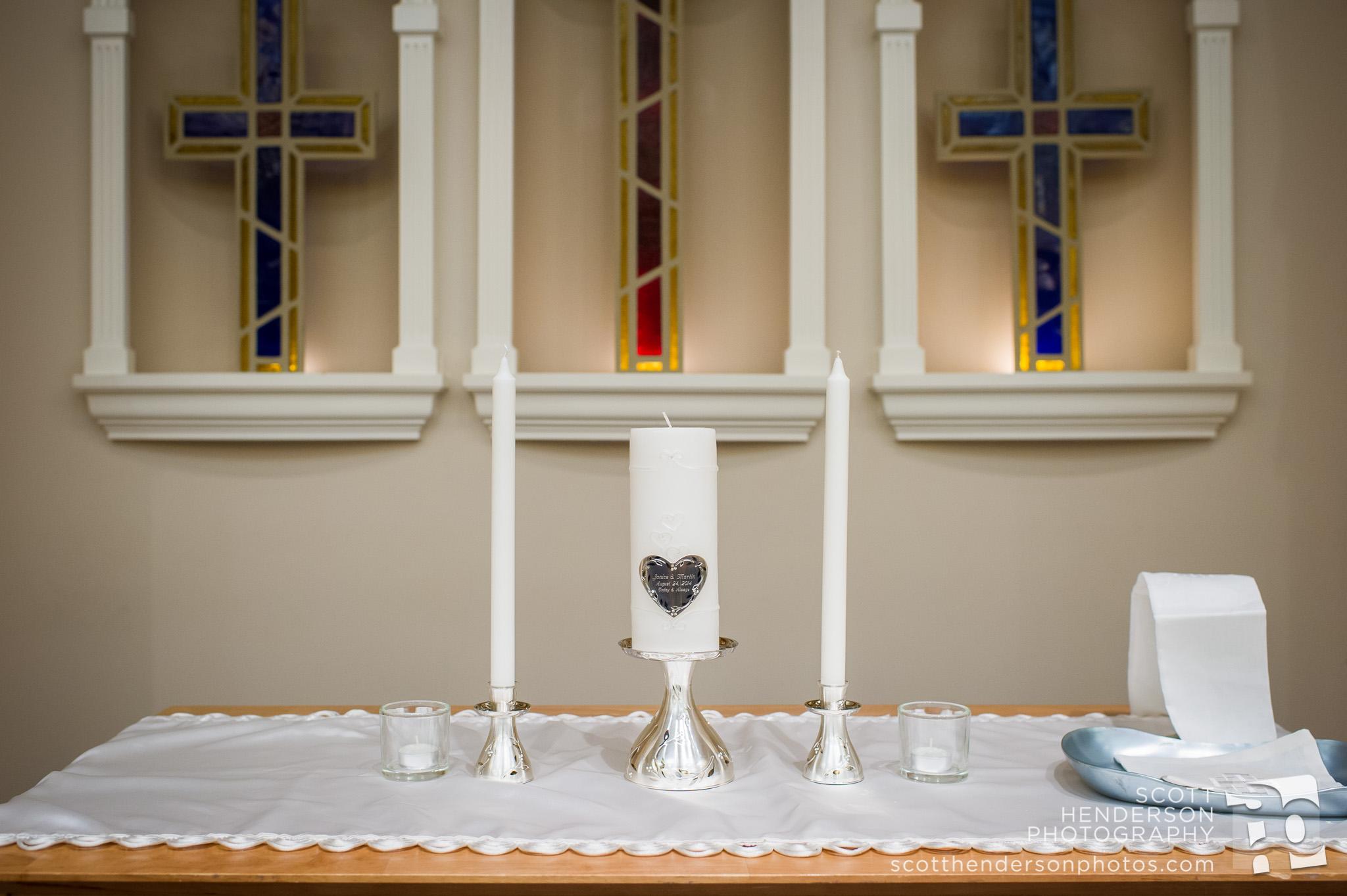 janice-martin-wedding-2014-001.jpg