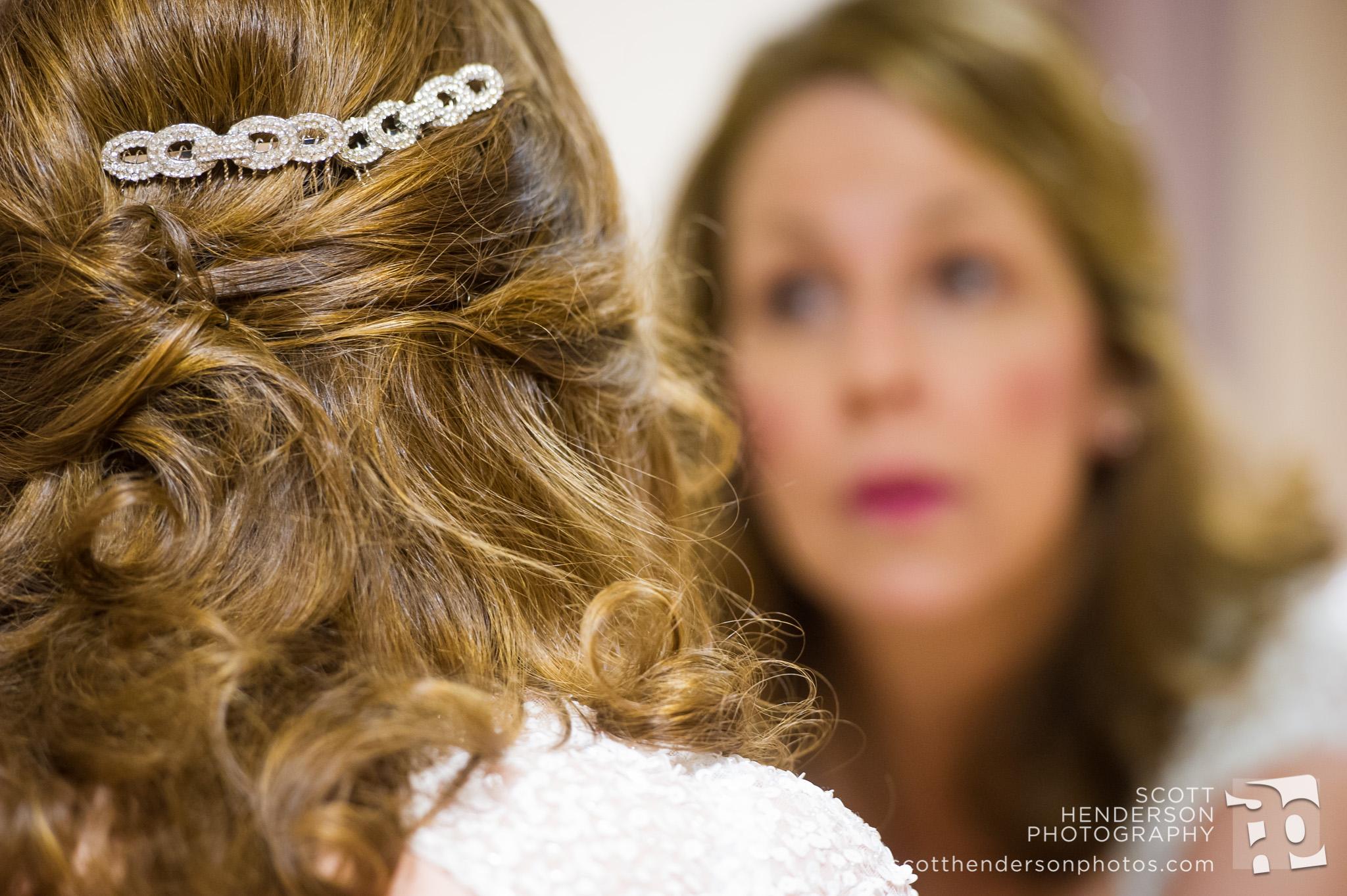 janice-martin-wedding-2014-004.jpg