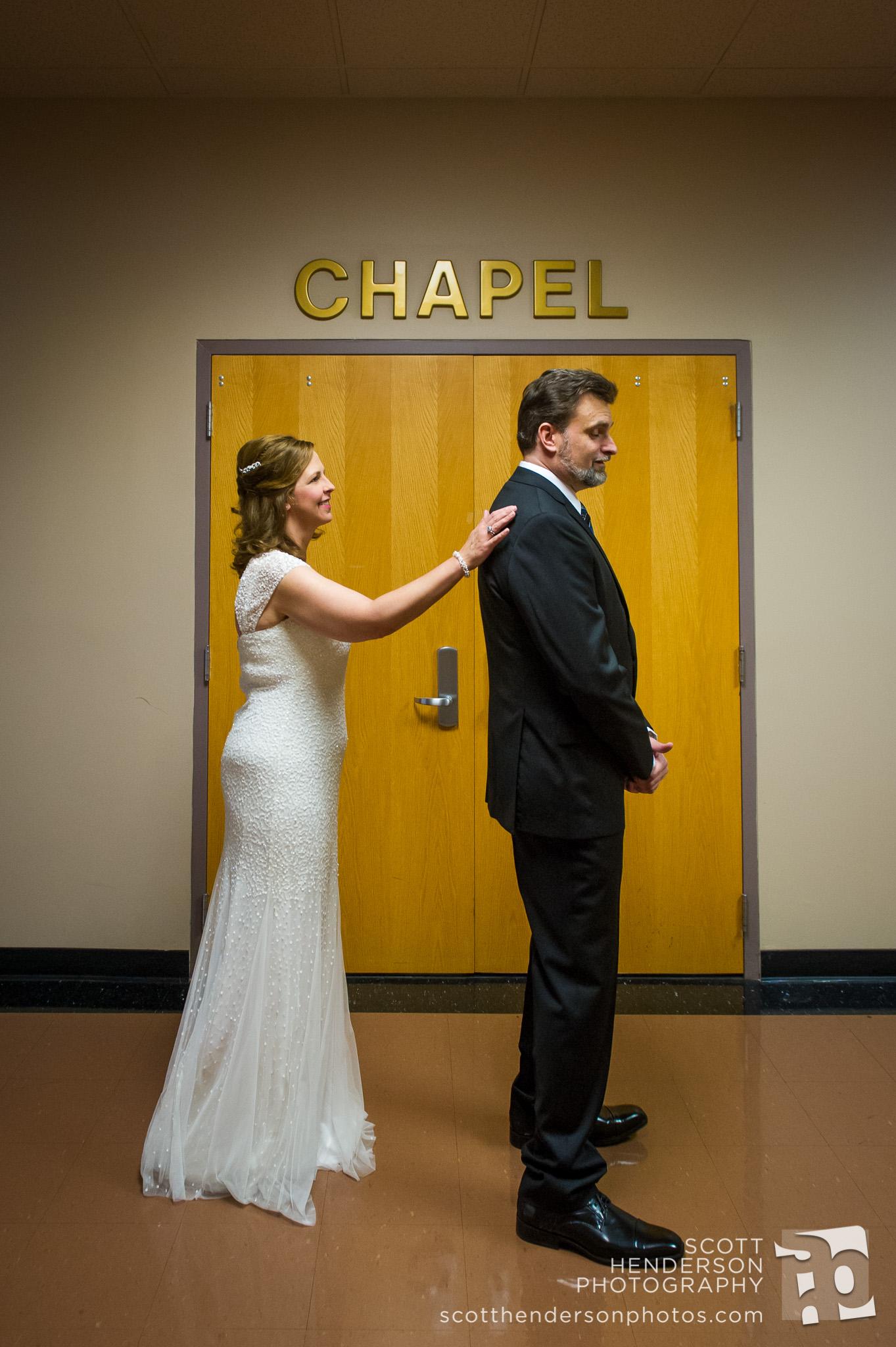 janice-martin-wedding-2014-005.jpg