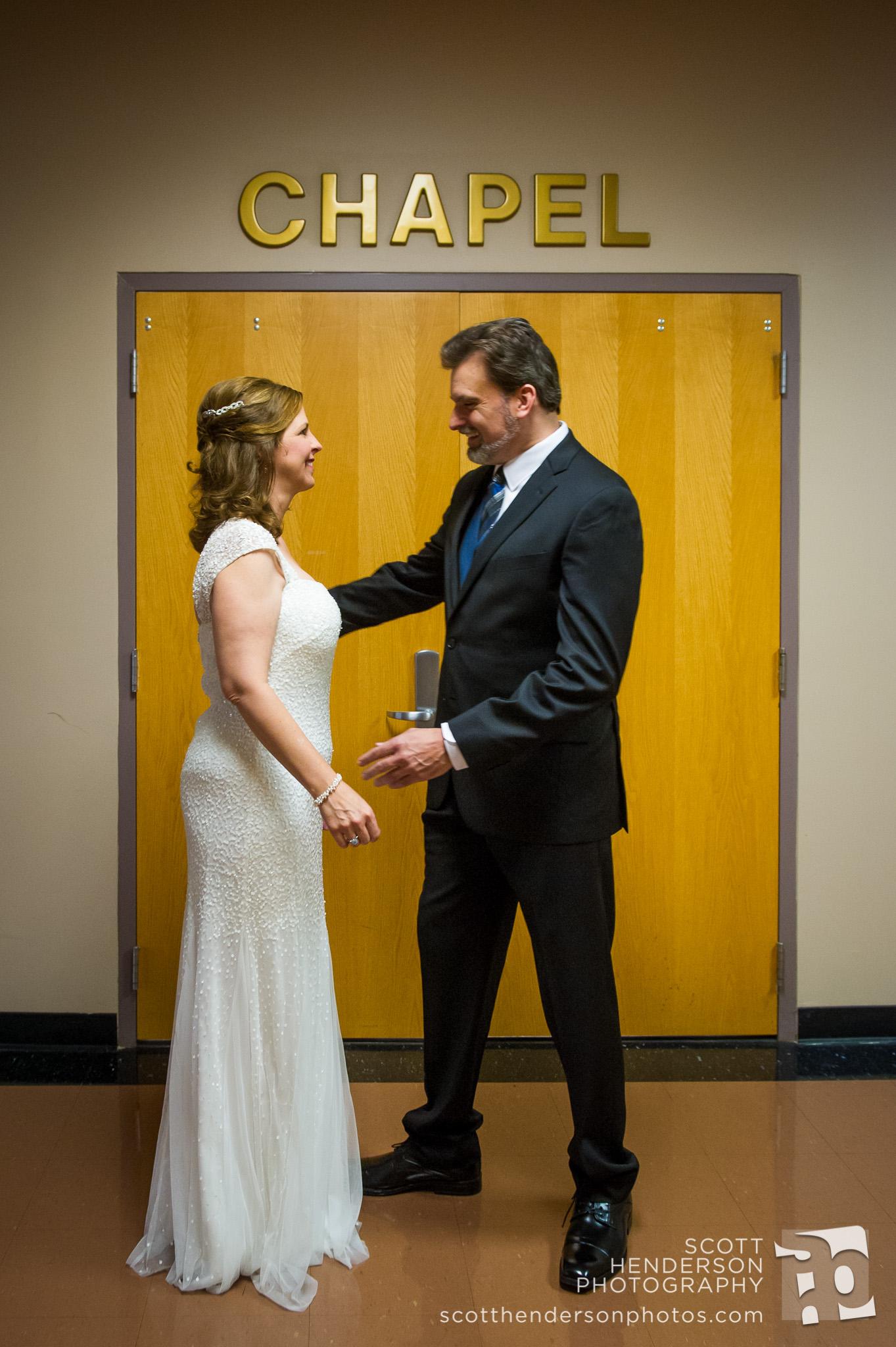 janice-martin-wedding-2014-006.jpg
