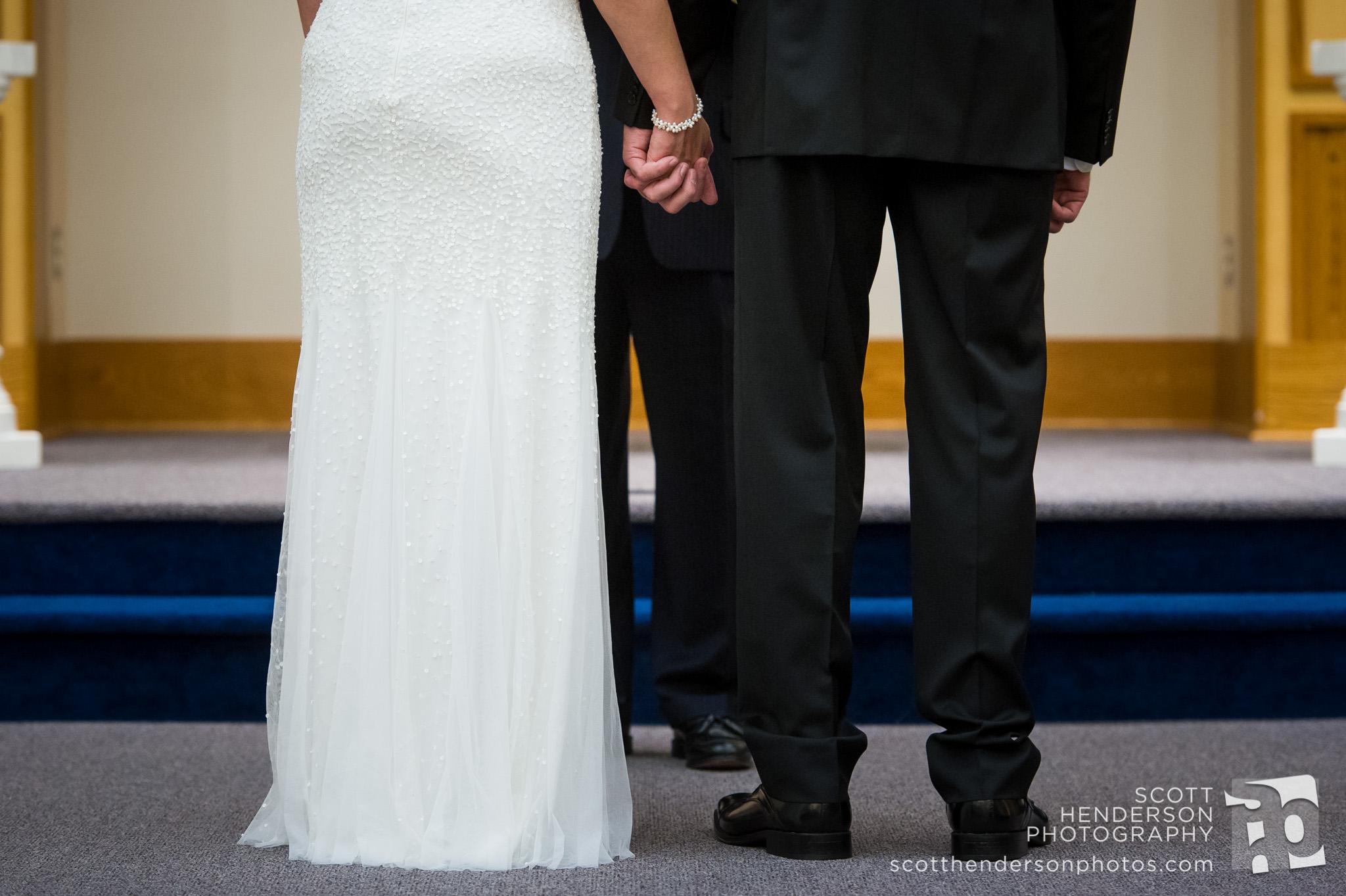 janice-martin-wedding-2014-008.jpg