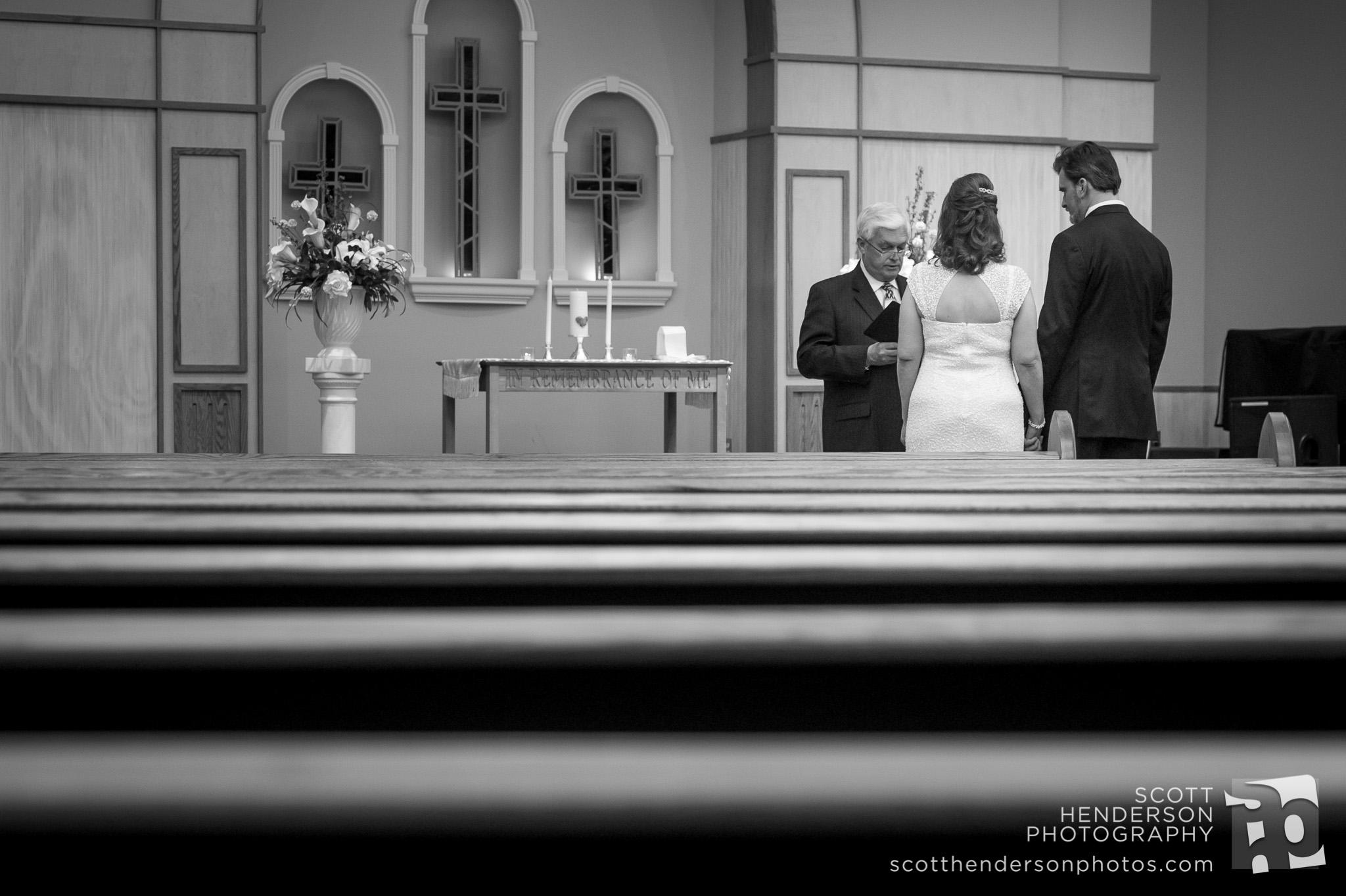 janice-martin-wedding-2014-011.jpg