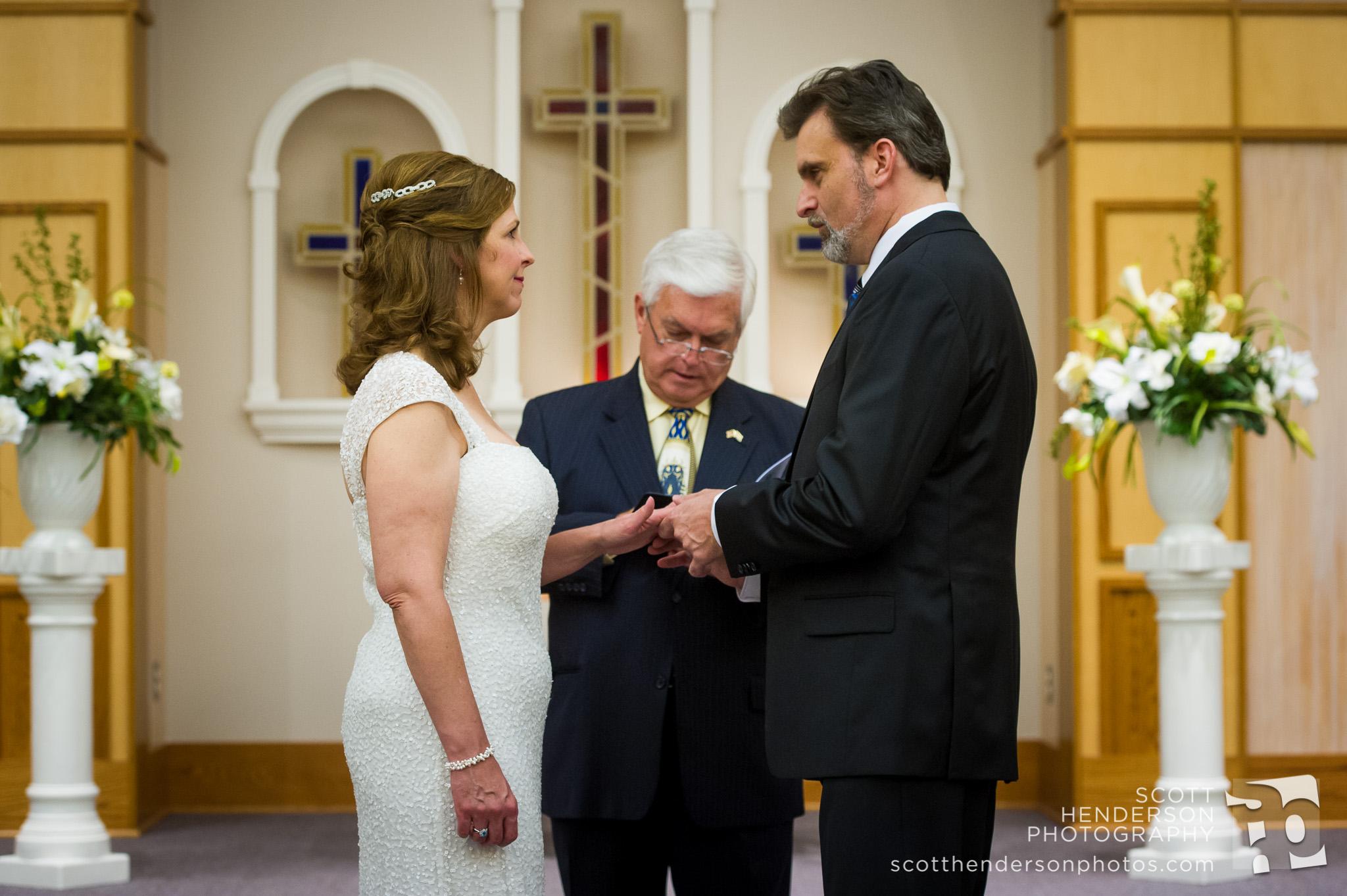 janice-martin-wedding-2014-013.jpg