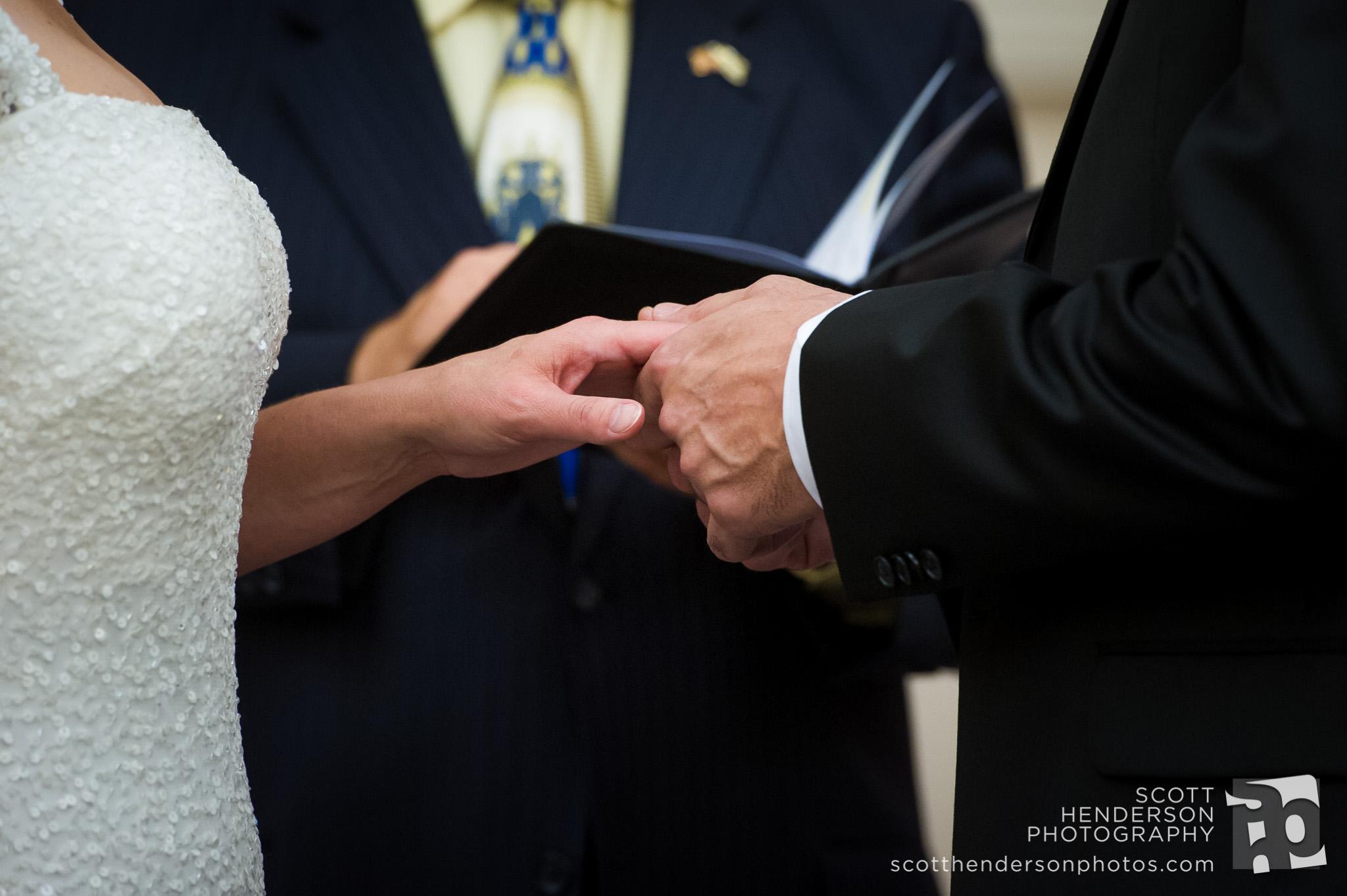 janice-martin-wedding-2014-014.jpg