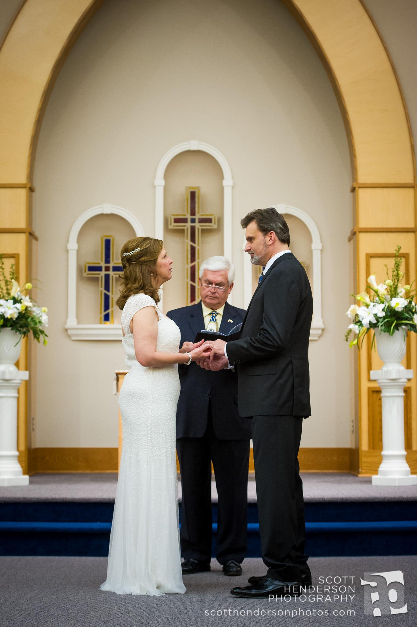 janice-martin-wedding-2014-015.jpg