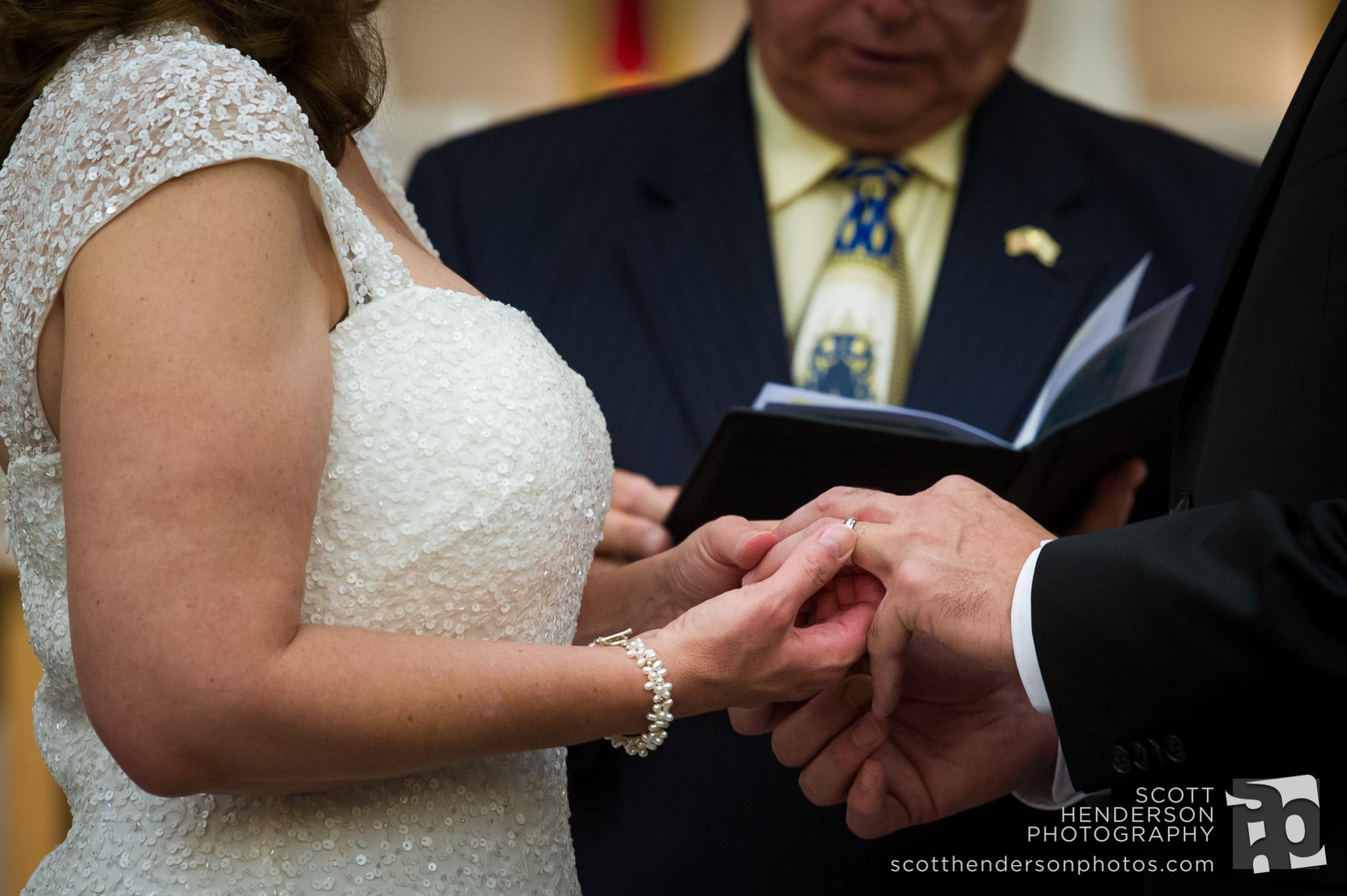 janice-martin-wedding-2014-016.jpg