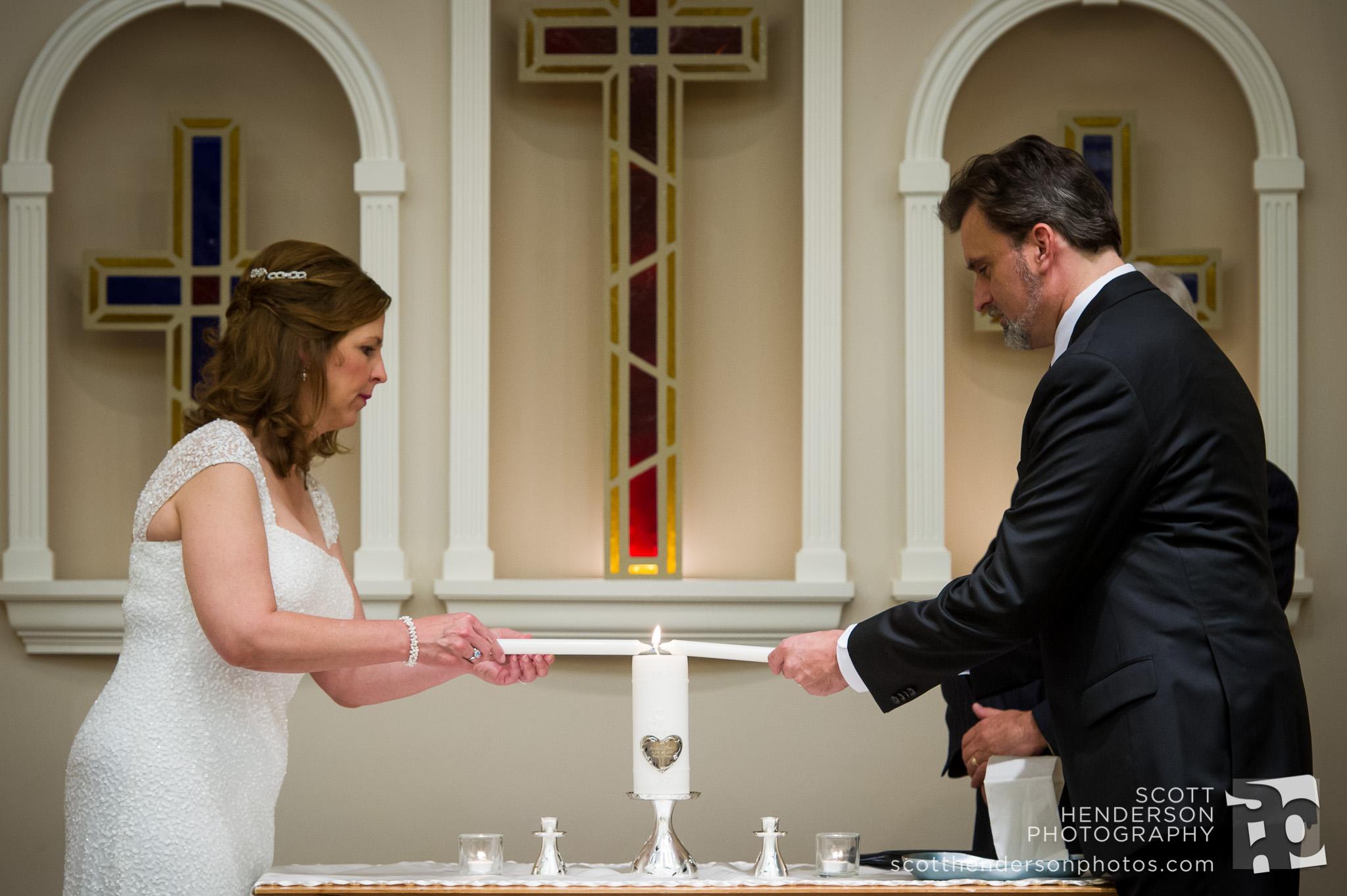 janice-martin-wedding-2014-017.jpg