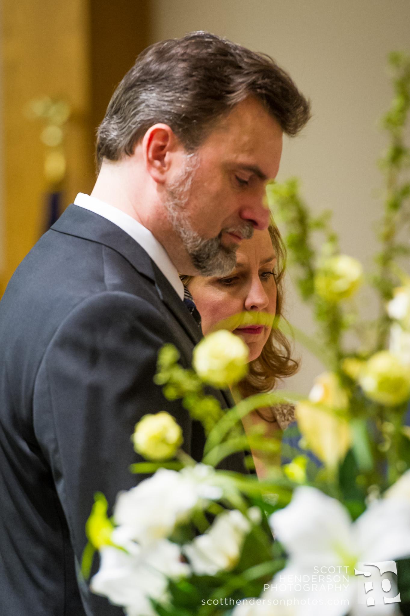 janice-martin-wedding-2014-018.jpg