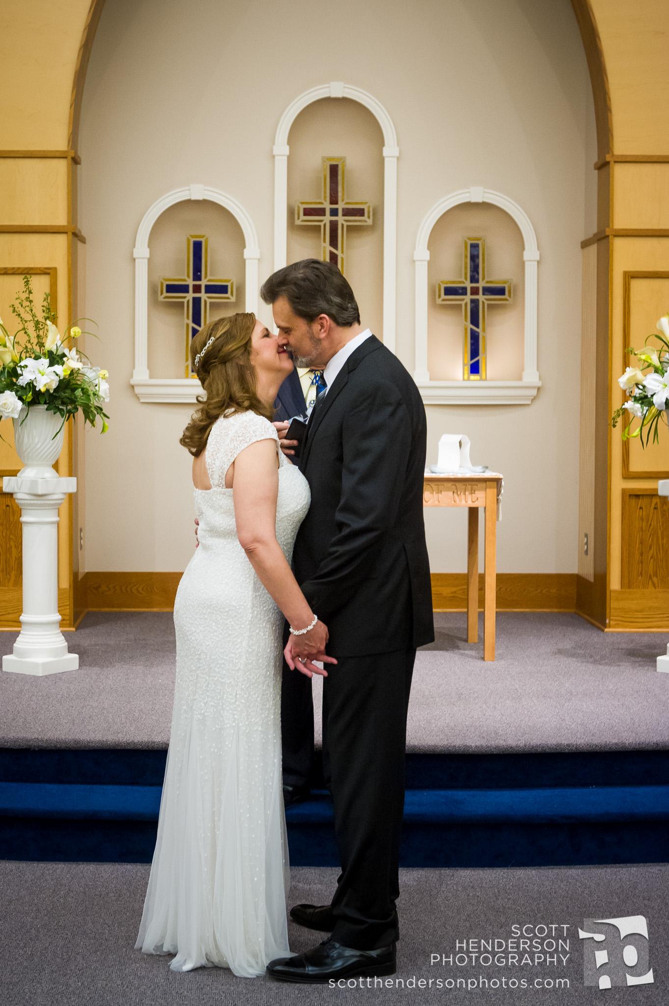 janice-martin-wedding-2014-019.jpg