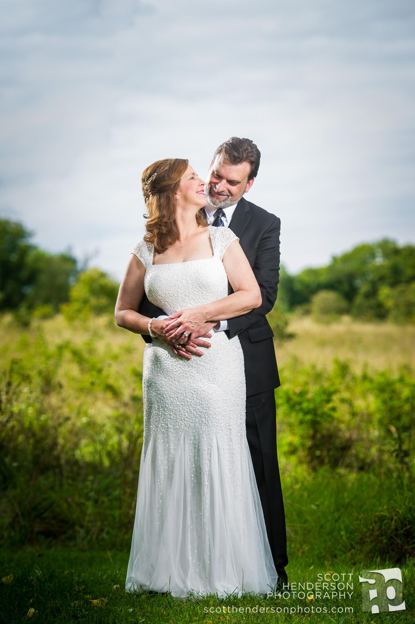 janice-martin-wedding-2014-023.jpg