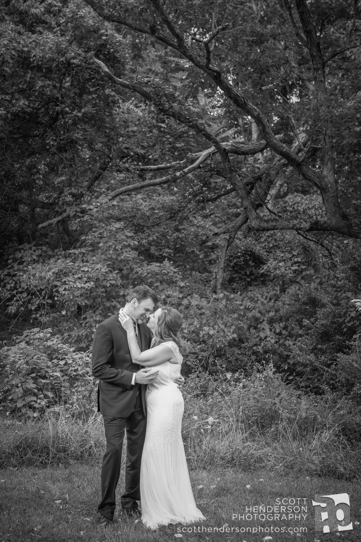 janice-martin-wedding-2014-025.jpg