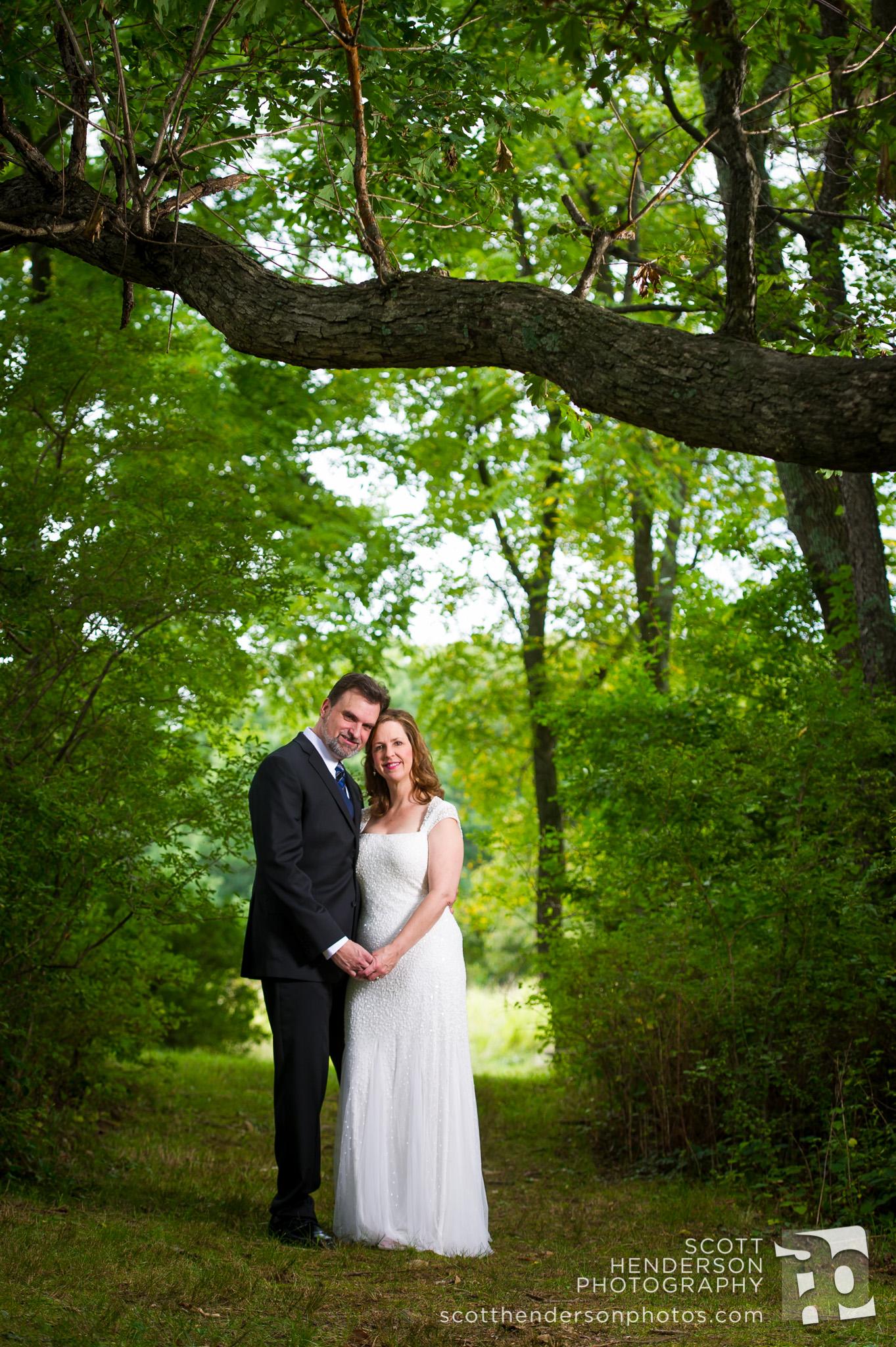 janice-martin-wedding-2014-026.jpg