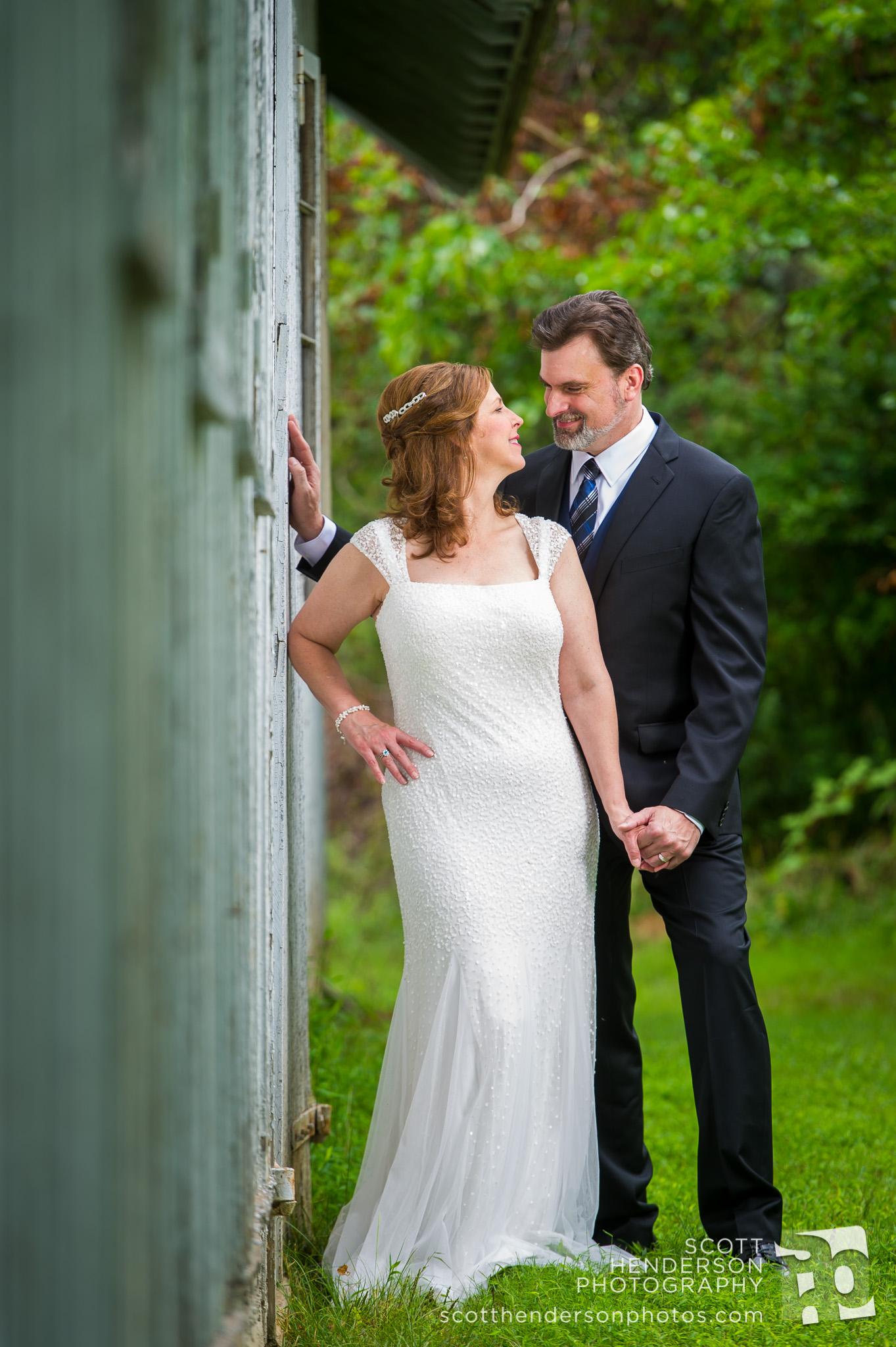 janice-martin-wedding-2014-027.jpg