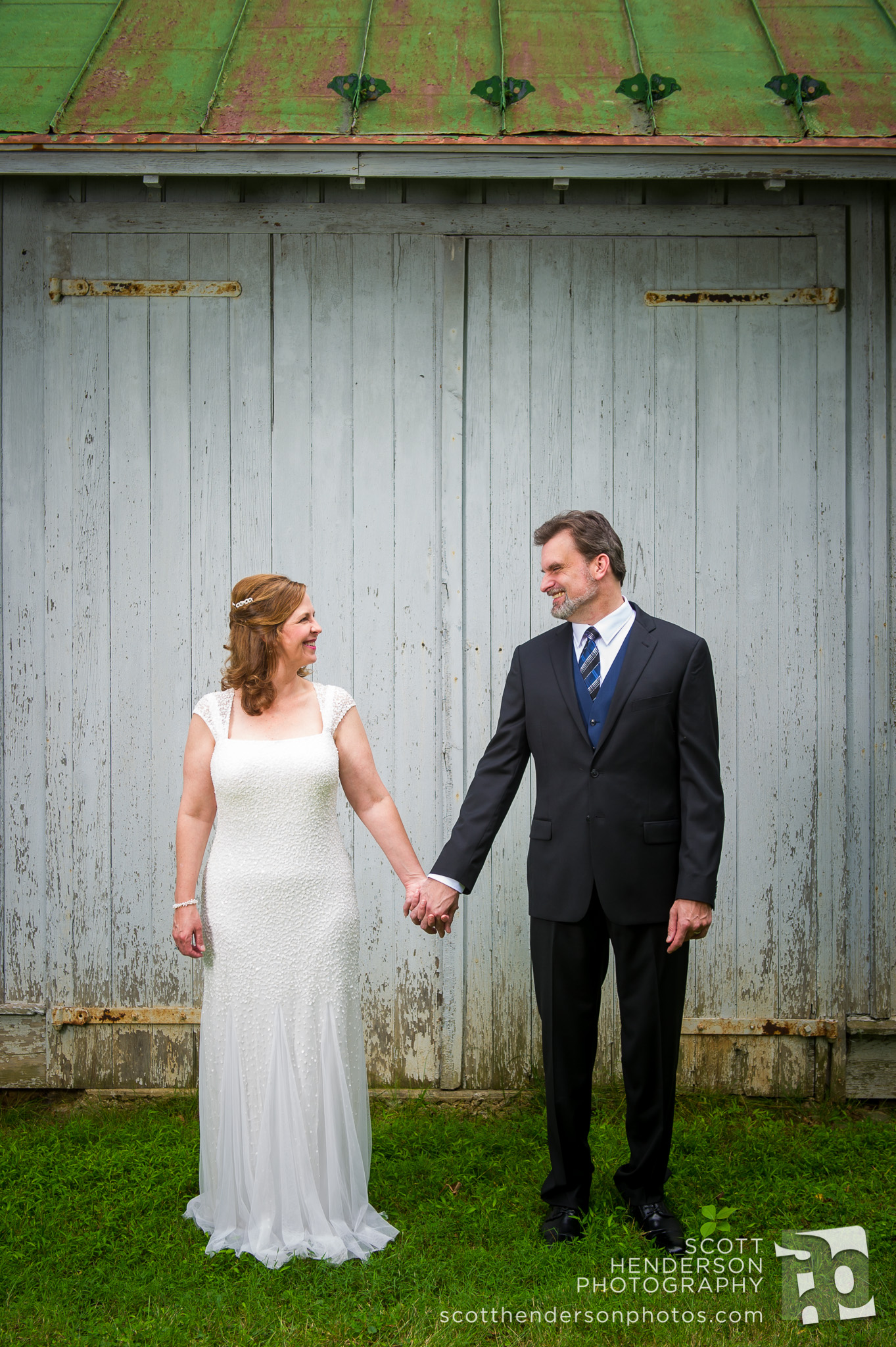 janice-martin-wedding-2014-028.jpg