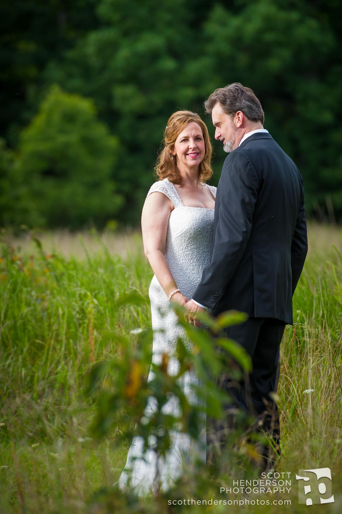 janice-martin-wedding-2014-031.jpg