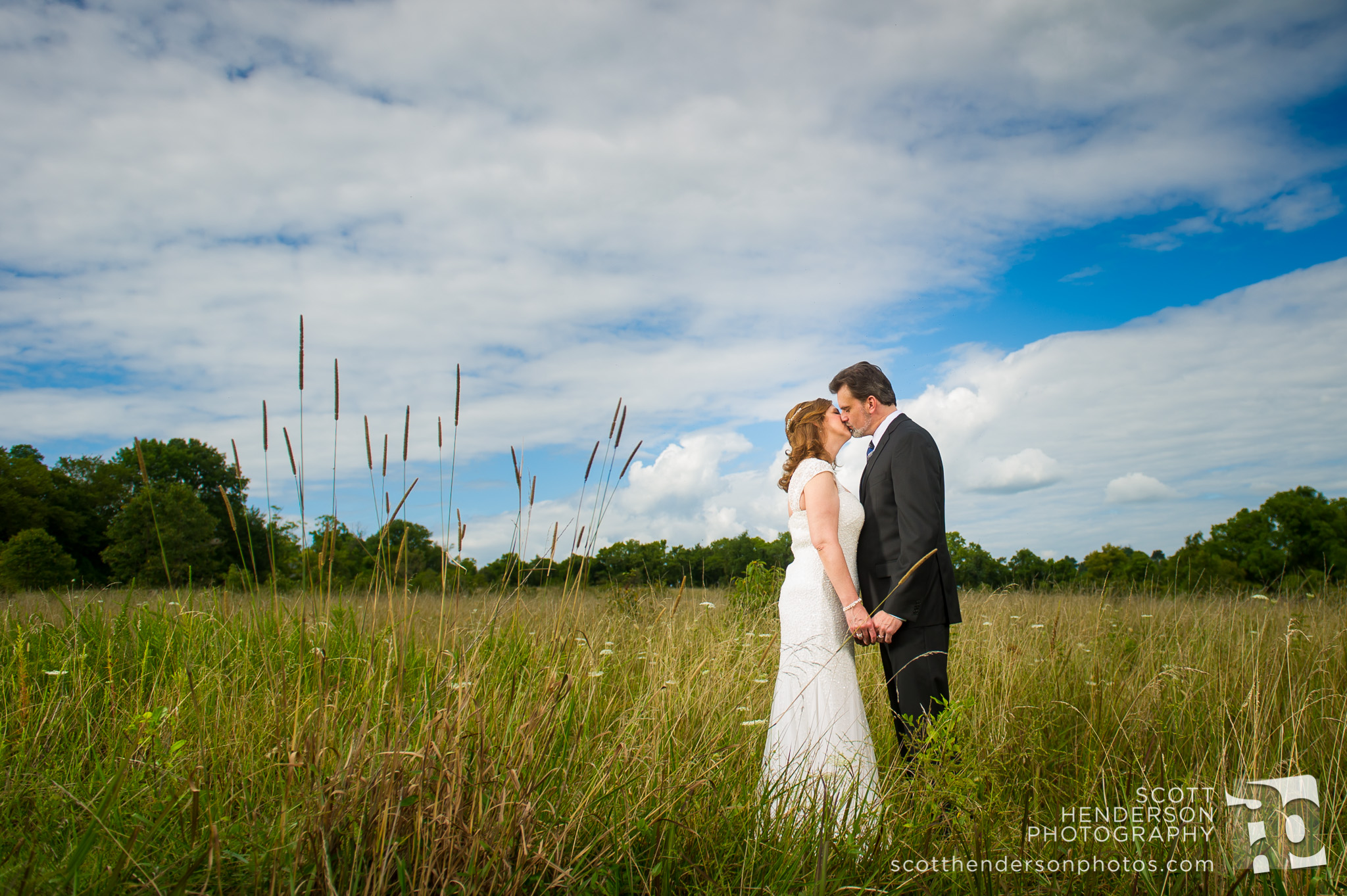 janice-martin-wedding-2014-032.jpg