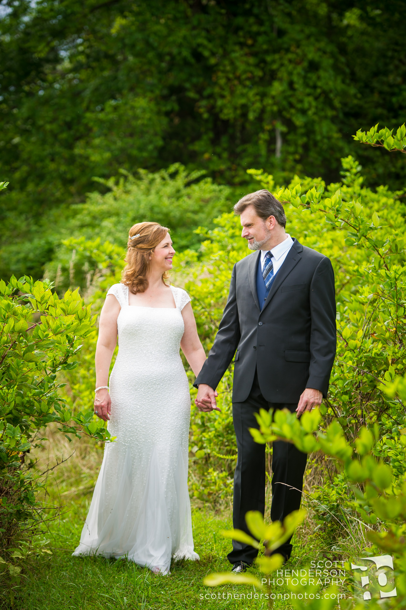 janice-martin-wedding-2014-033.jpg