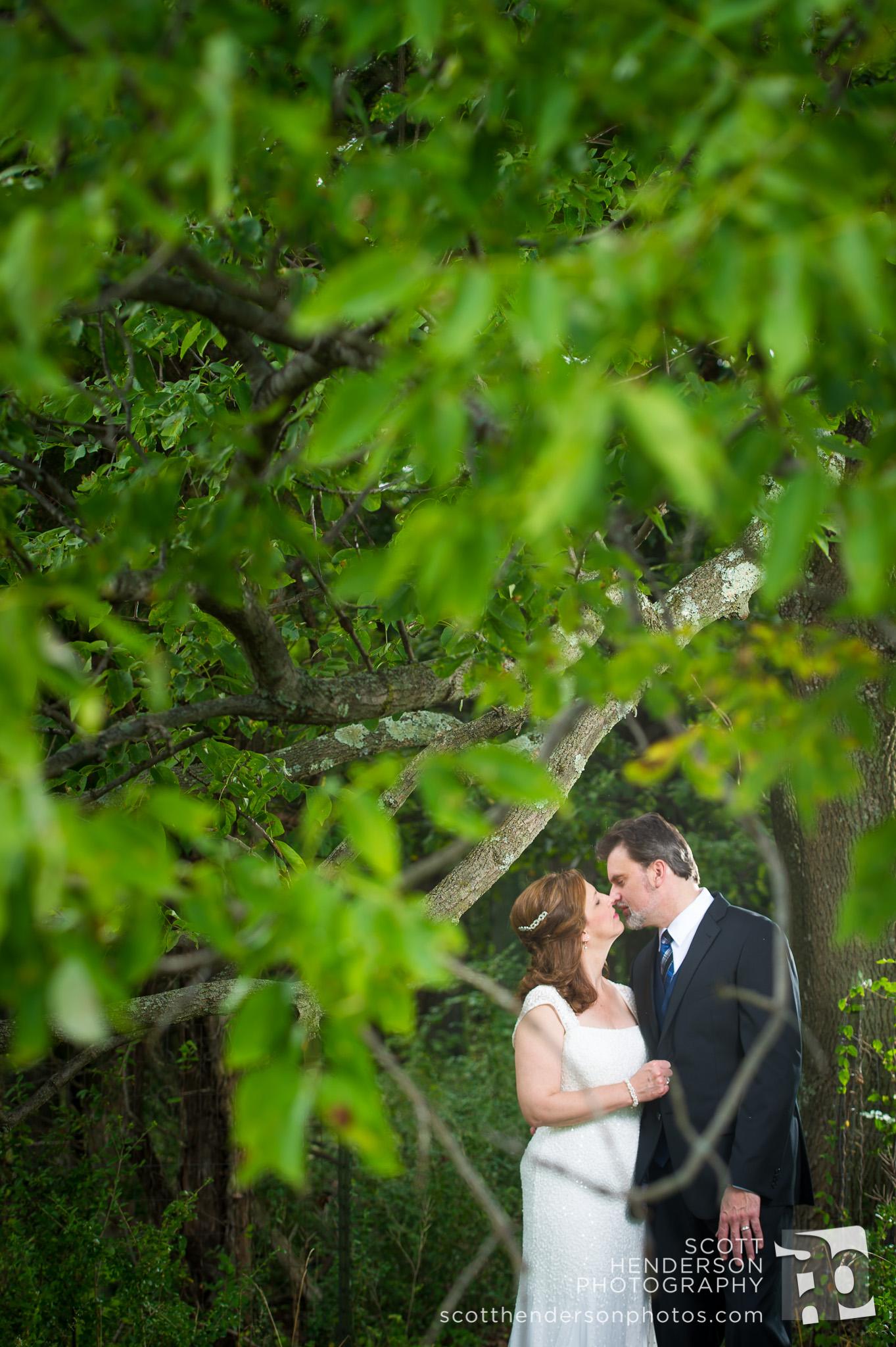 janice-martin-wedding-2014-034.jpg