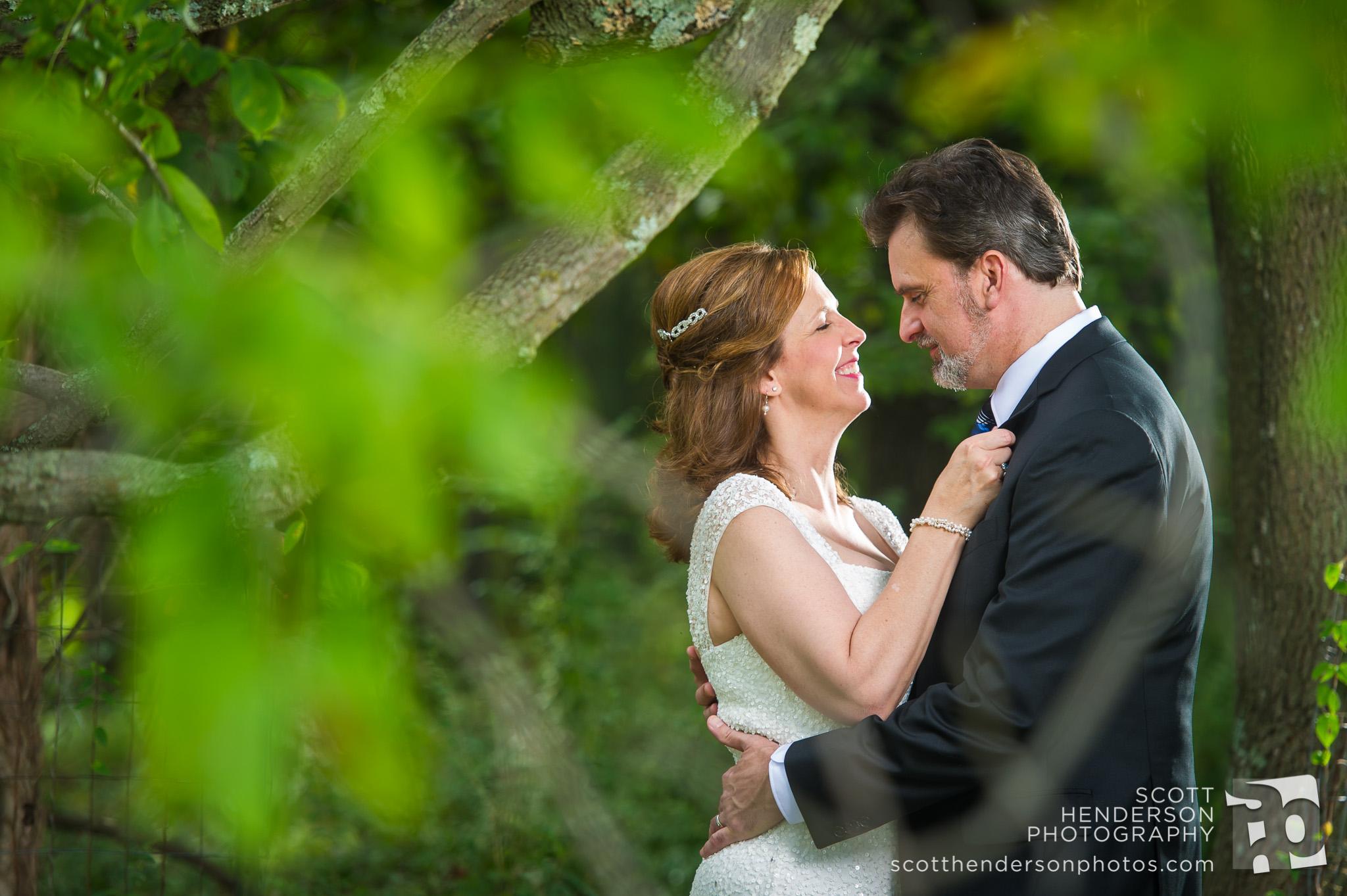 janice-martin-wedding-2014-035.jpg
